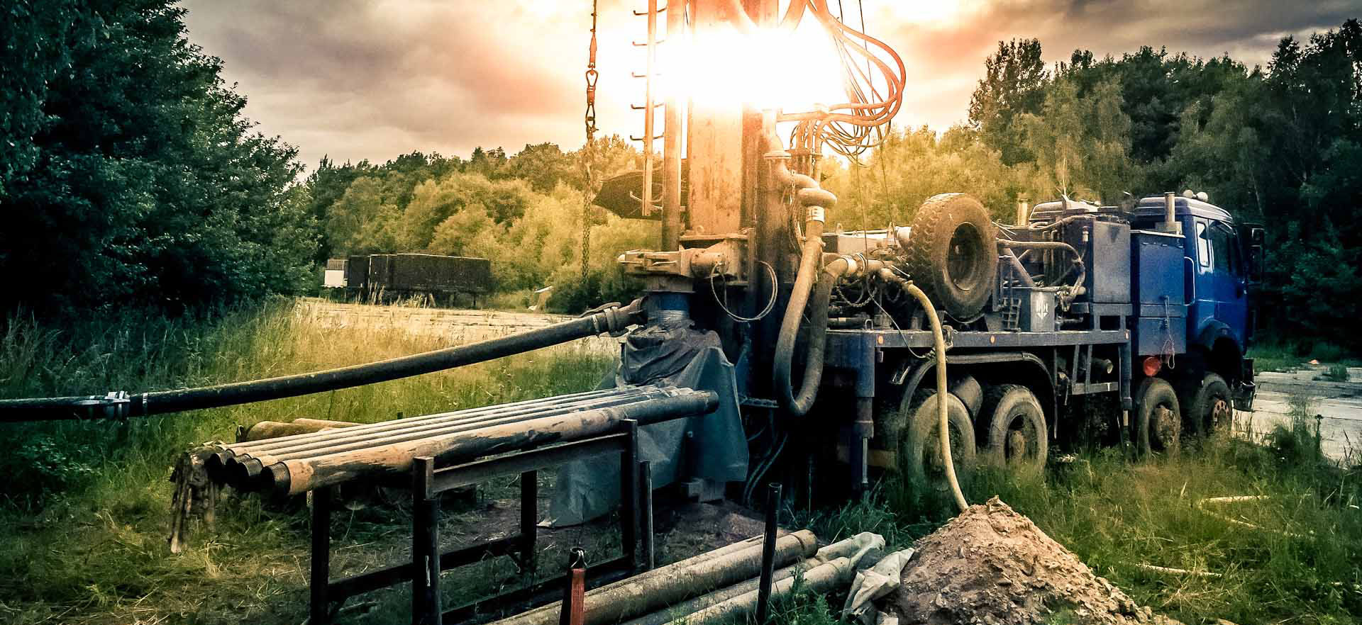 drilling_truck3